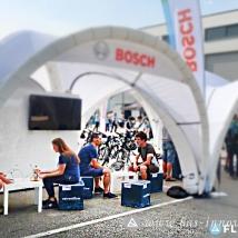Bosch-EBIKE-flatcube-sitzwuerfel