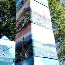 flatcube-Sitzwuerfel-Turm-bedruckt
