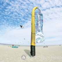 airflag-beachflag-bedruckbar