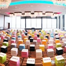 flatcube-sitzwuerfel-konferenz-helvetia