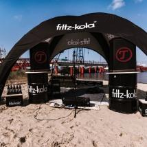 fritz_kola_event_2021