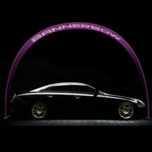 Bannerbow-BAS-Praesentation-Auto-Autohaus-Produktpraesentation-Display-Bogen-Rollup-Werbung-bedruckt-Print-Drucken-Werbeflaeche-1