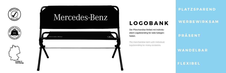 BAS-Logobench-Logobank