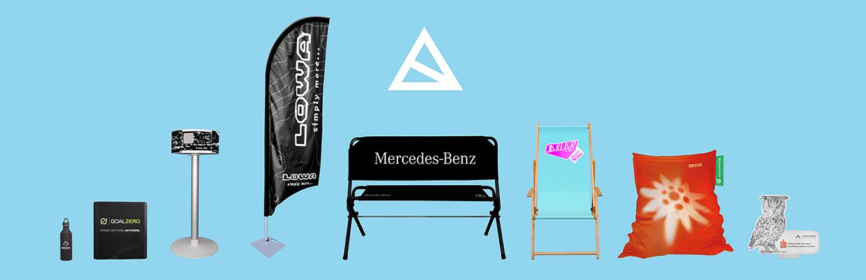 BAS-Produkte-Logobank-Flatcube-Display