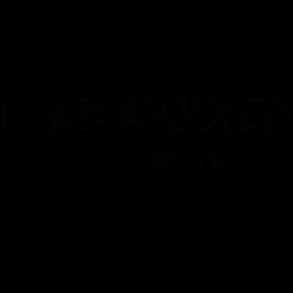 Lowa Logo