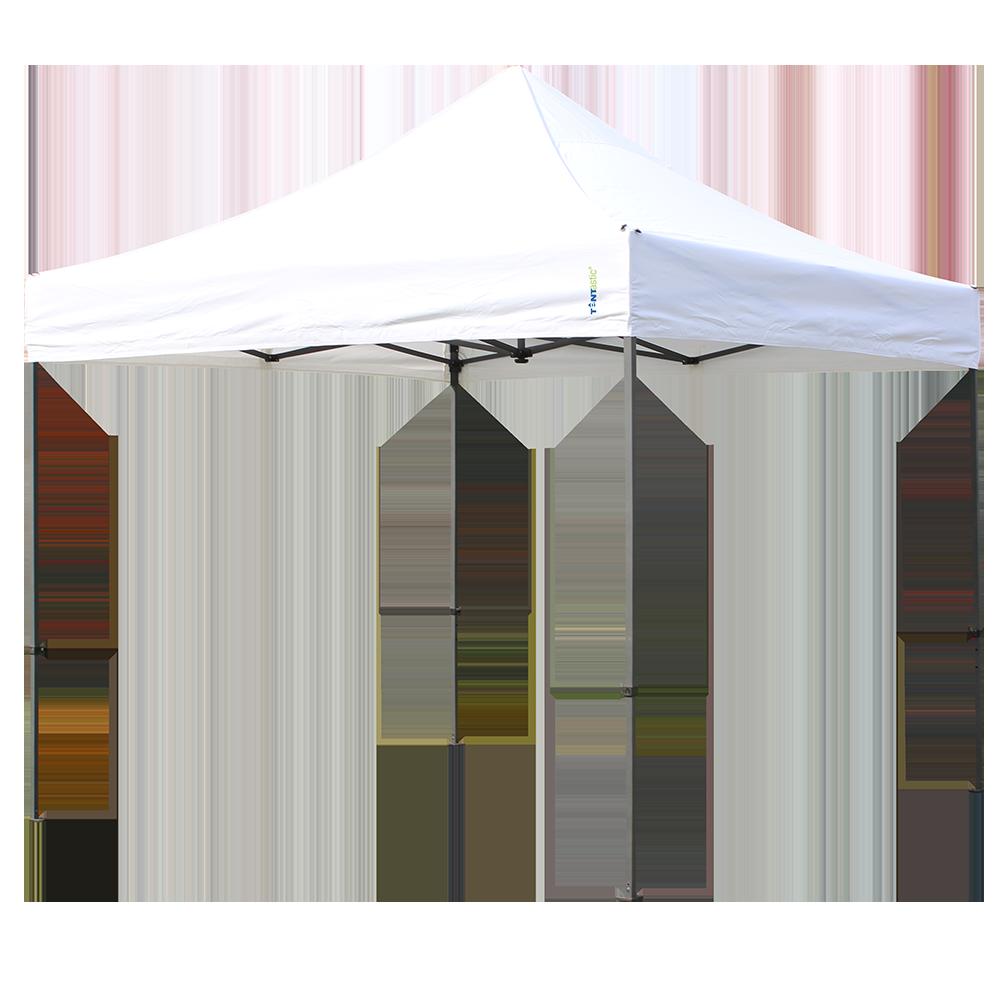 bedruckte Zelte-Faltzelt-Faltpavillion-personalisierbar-bedruckbar-pavillon-tent-event-veranstaltung