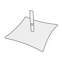 standfuss-flagge-schwarz