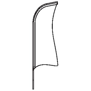 fahnen-und-flaggen-formen