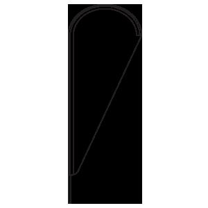 beachflag-form-bora