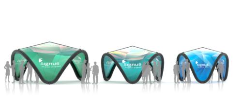 signus-front-aufblasbar-4m-5m-6m-pavillion-bedruck-zelt-event-promotion