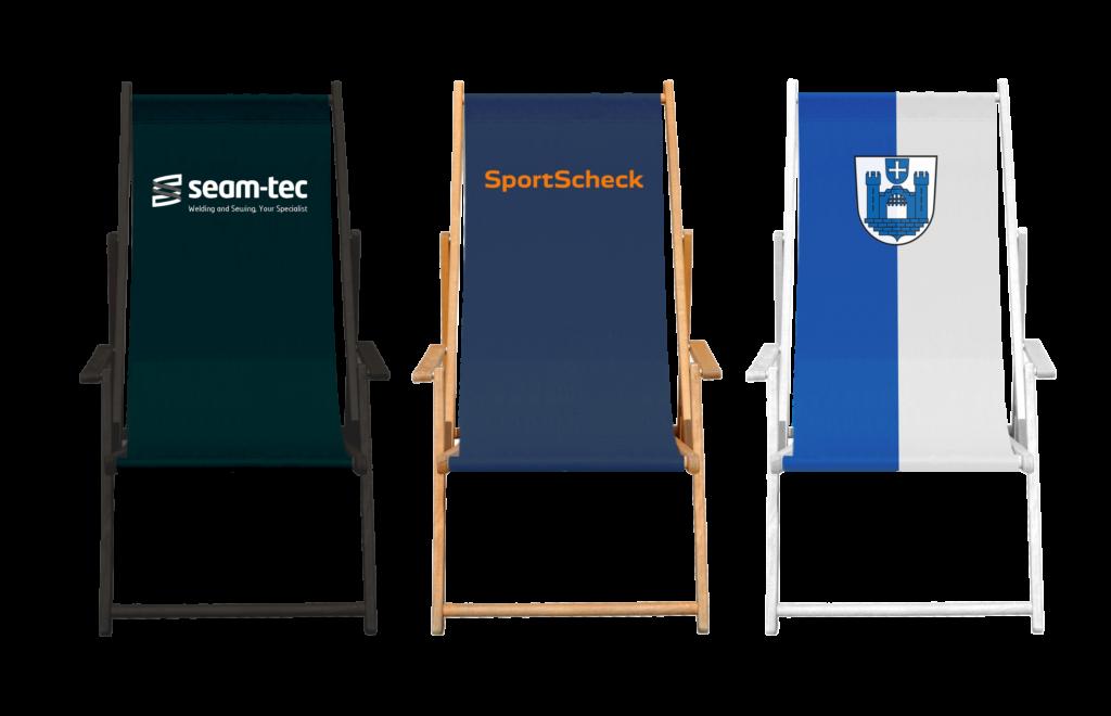 Liegestuhl_Veranstaltung-VORLAGE_SCHWARZ_Holz-Weiss-Lasur-Farbe-Beach-Design-Druck-Holzart-frei