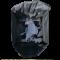 Airflag Tasche in dunkelblau