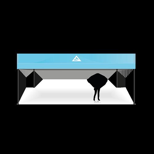 Eventpavillon-bedrcukbar-400x600cm