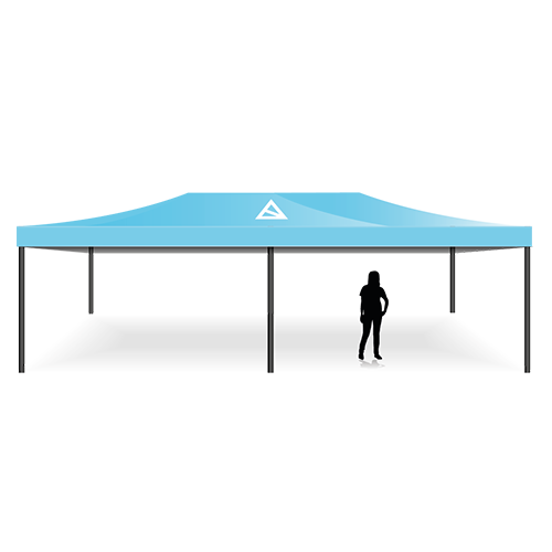 vollflaechig-bedrcukt-Eventpavillon-400x800cm