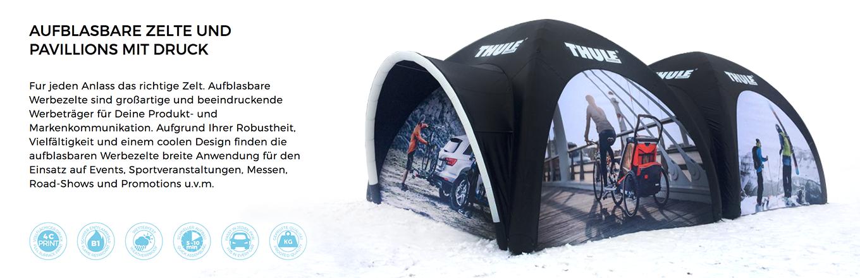 aufblasbar-eventzelt-dome-bedrucken