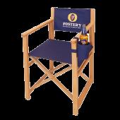 dosenhalter-stuhl-bedrucken