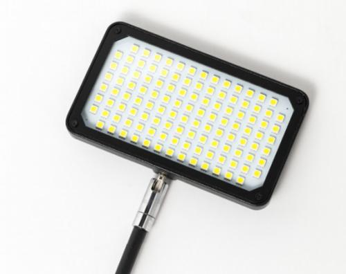LED-Lampe