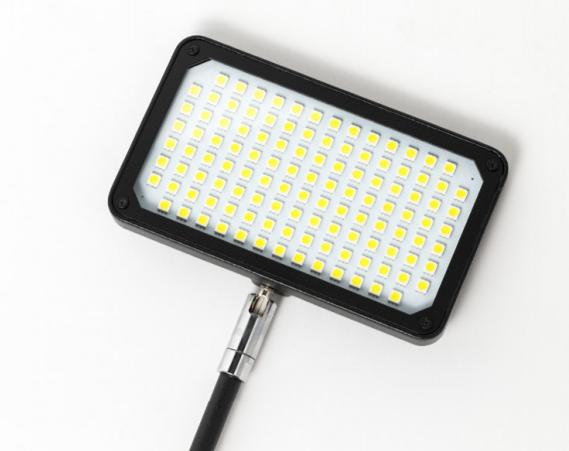 LED Licht