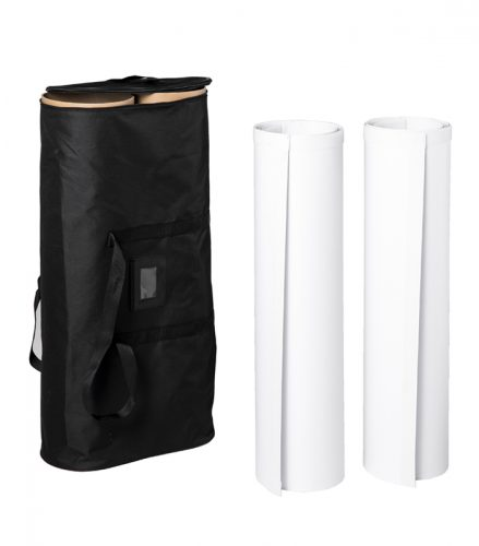 Transporttasche Messestand Premium