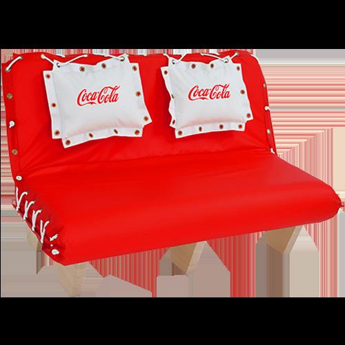 Outdoor Lounge Möbel