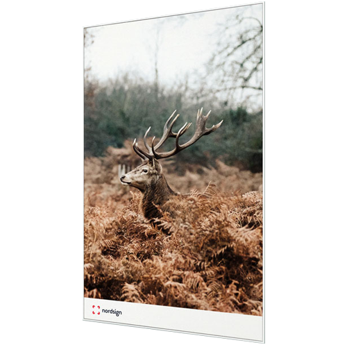 Produktbild Deco Frame