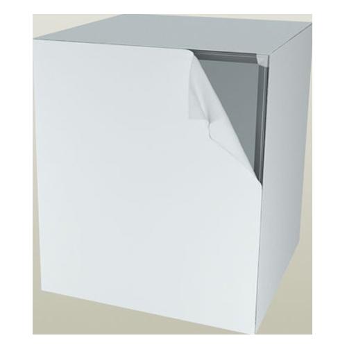 Produktbild Cube Frame