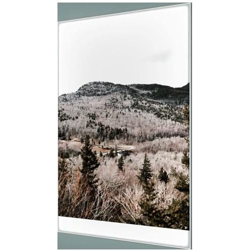 Banner für Smart Frame