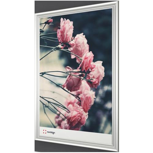 Produktbild Style Frame 43