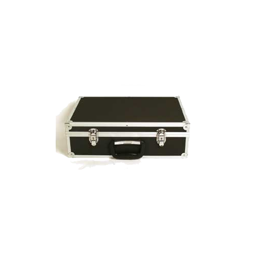 Koffer für Prospektständer
