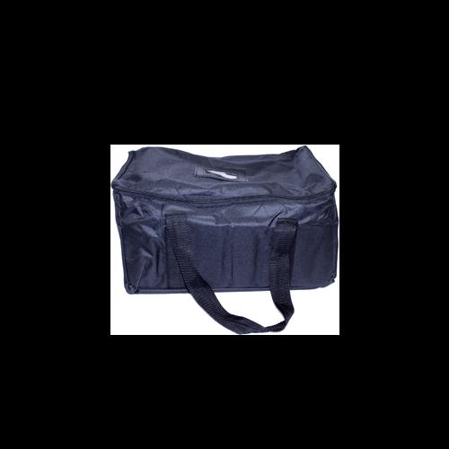 Tasche für Prospekthalter