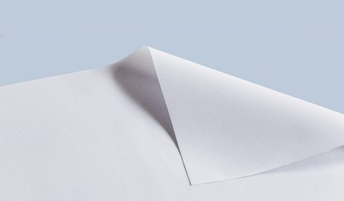 Roll-Up Material