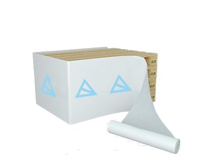 Produktbild Pallet Wrap