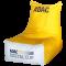Sitzsack Chair 2