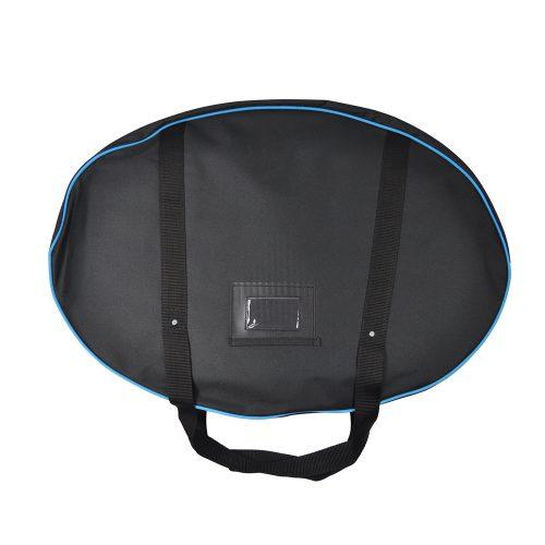 Transporttasche für Werbetheke