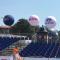 Bedruckbare Glow Balloons mit Logos