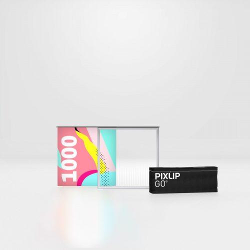 LED Theke Pixlip Go Counter – jetzt kaufen!