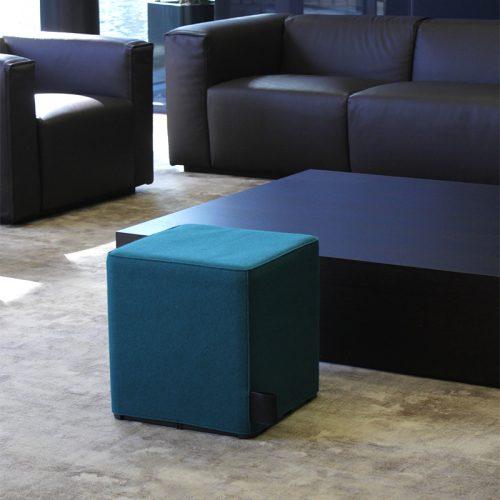 Produktbild Flatcube Home
