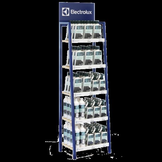 Produktbild Floor Stands