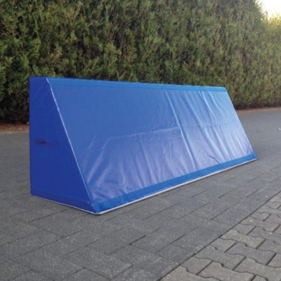 Produktbild Prallschutzkissen 2000 x 800 x 650/200 mm