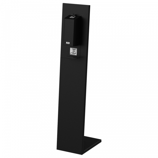 Produktbild Automatischer Desinfektionsspender Dispenser L Modell