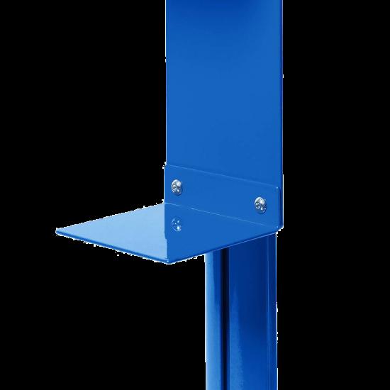 Produktbild Dispenser blue