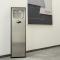 Produktbild Dispenser für Outdoor und Hochfrequente Bereiche